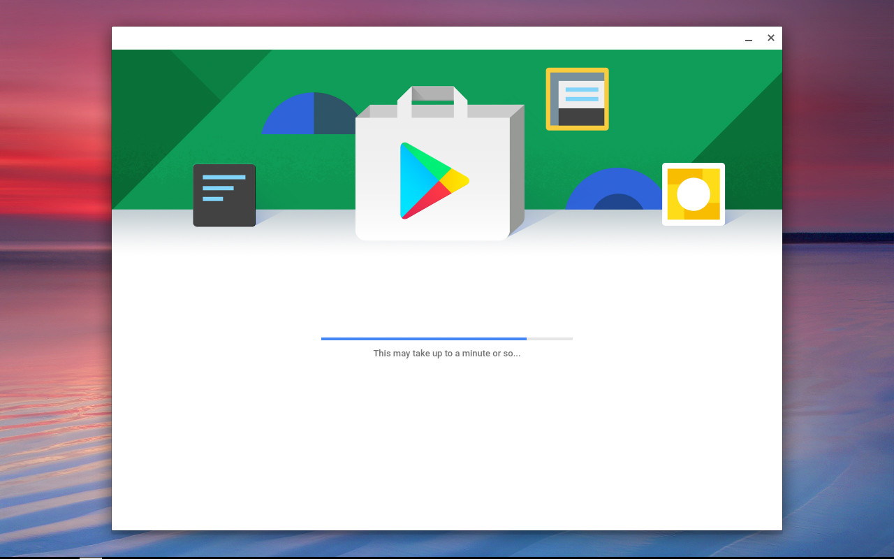 chrome-os-google-play-3.jpg