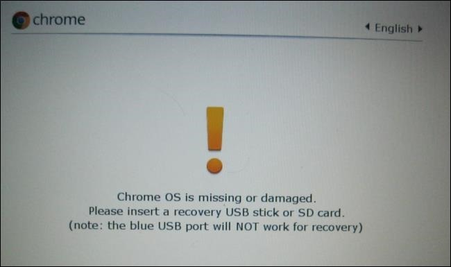 xchrome-os-is-missing-or-damaged.jpg.pagespeed.gpjpjwpjwsjsrjrprwricpmd.ic_.YHCZkj9yUD.jpg